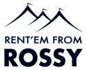 Tent Rental SK - Rent'Em From Rossy