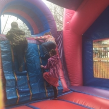Bounce Castle Rentals - Rent'Em From Rossy